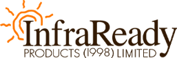 InfraReady Products Inc.